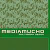 Logo mediamucho
