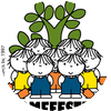 Boomfeestdag   full colour jpg