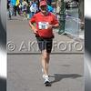 Marathon leiden 2011 002