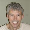 Gino van dongen 1 %28medium%29