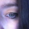 Yolanda oog