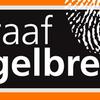 Logo graaf2