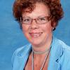 Jeanette schipper