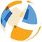 Logocolornotext
