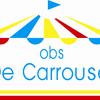 Carrousel logo fc 1  kleur 2008