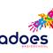 Logoschoolnieuw