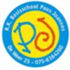 Logo pj kl