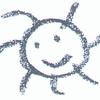 Zonnetje logo