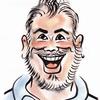 Mr pp cartoon 2