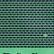 65b4c2046506e8044087c810b4d38595