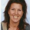 Pasfoto els 11 2014