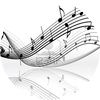 4374280 muziek noten