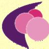 Logo pps zondertekst