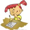 Writing writing 31277215 579 612