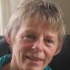 Pasfoto2012a