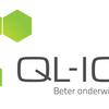 Ql ict