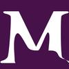 M van metis2
