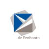 Logo eenhoorn rgb %281%29