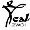 Calo zwolle