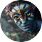 Avatar image 16 l