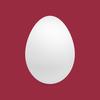 Default profile 6