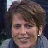 Profielfoto angelique