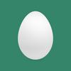 Default profile 2