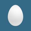 Default profile 0