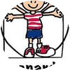 Leonardoschool logo mini