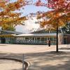 Schoolgebouw 4