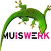 Mwgekko
