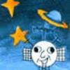 Ruimteschip