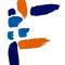 Logo flr transp small
