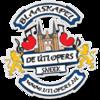 Logo utlopers