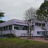 Van kinsbergen college