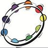 Tam logo zonder tekst