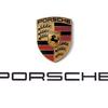 Porsche 42
