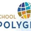 Logo polyglot