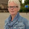 Ingrid rexwinkel