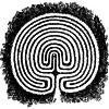 Labyrint 800px trojeborg  nordisk familjebok