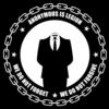 Anonymous11