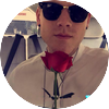 Scott hoying rose