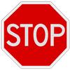 Stopbordb07