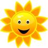 Afbeelding zon