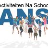Logo kans webkopie