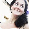 Bruiloft eline