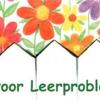 Logo bloemen met tekst2
