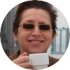 Doroth%c3%a9 koffie