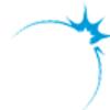 Vandijk logo nieuw