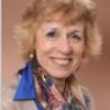 Ingeborg 2014